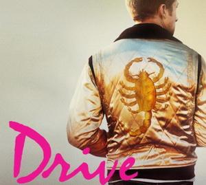 پوستر فیلم Drive