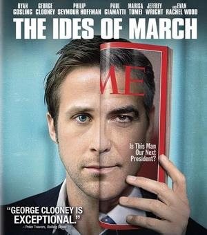 پوستر فیلم نیمه ماه مارس
